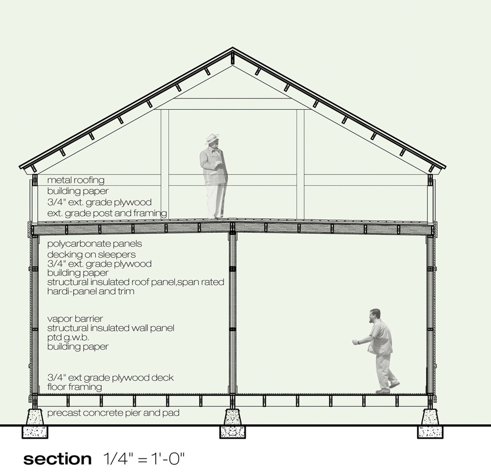 VERANDAsection.jpg