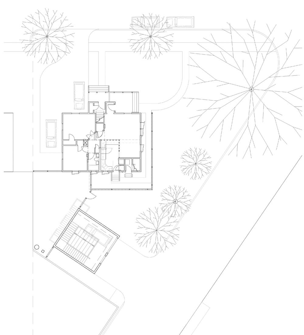 siteplanDD.jpg