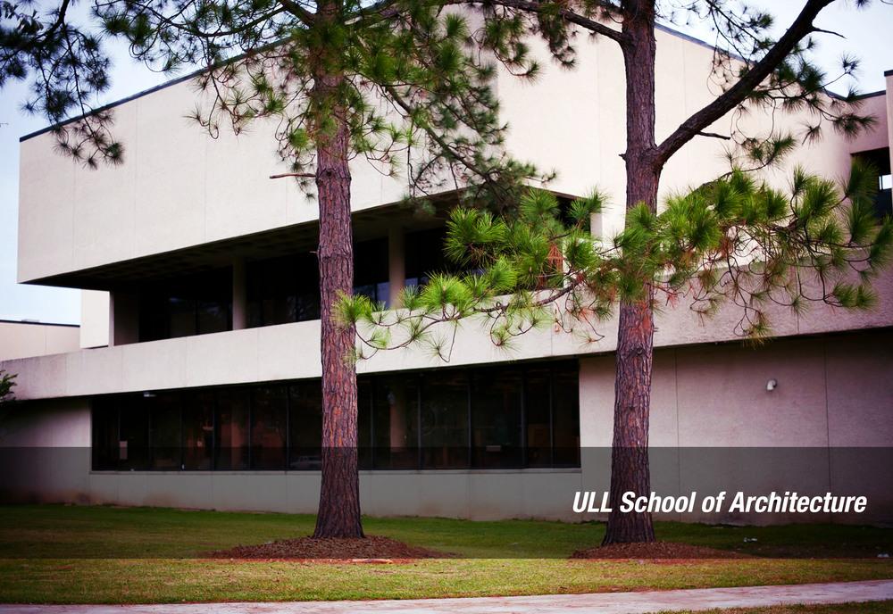 UL School of Architecture.jpg