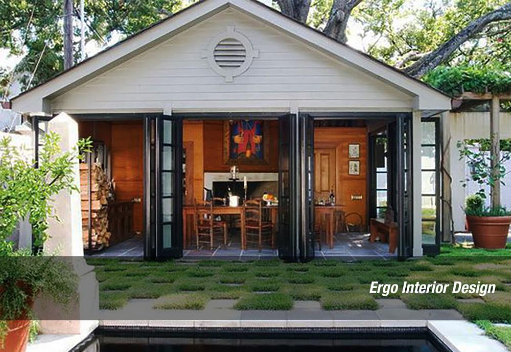 Erog Interior Design.jpg