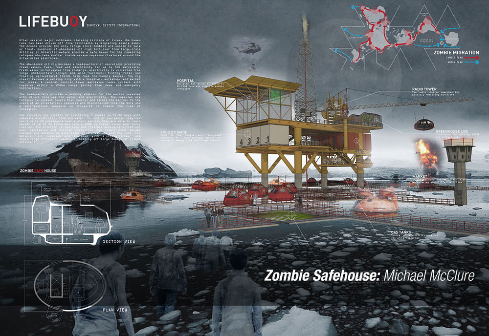 Zombie Safe House.jpg
