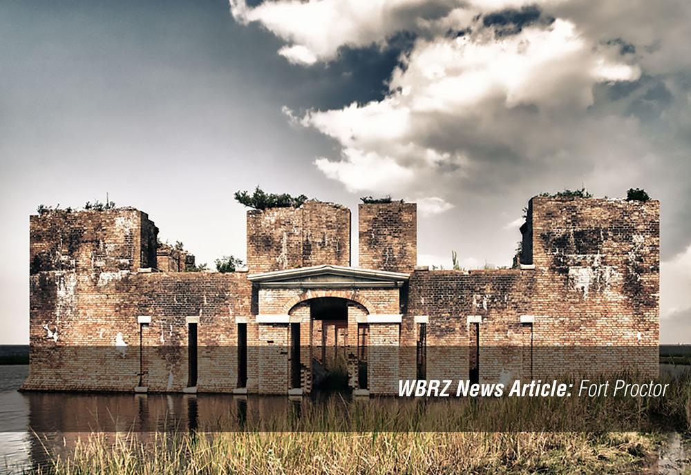 WBRZ New Article.jpg
