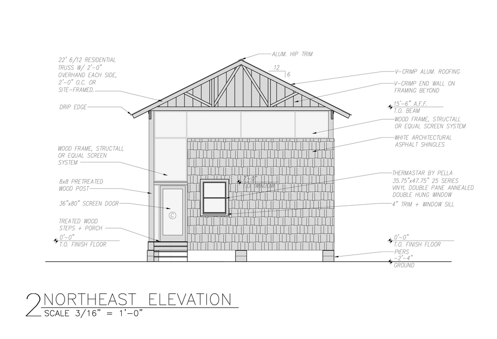 BSL elevations for web 2-01.jpg