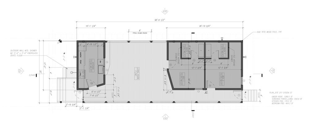 BSL plan for web-01.jpg