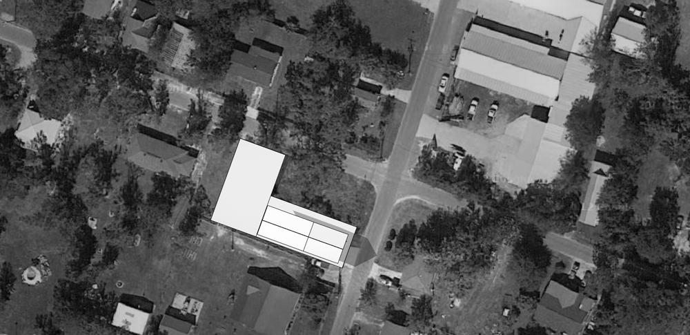 BSL_402_3rd_slopey roof_site.jpg