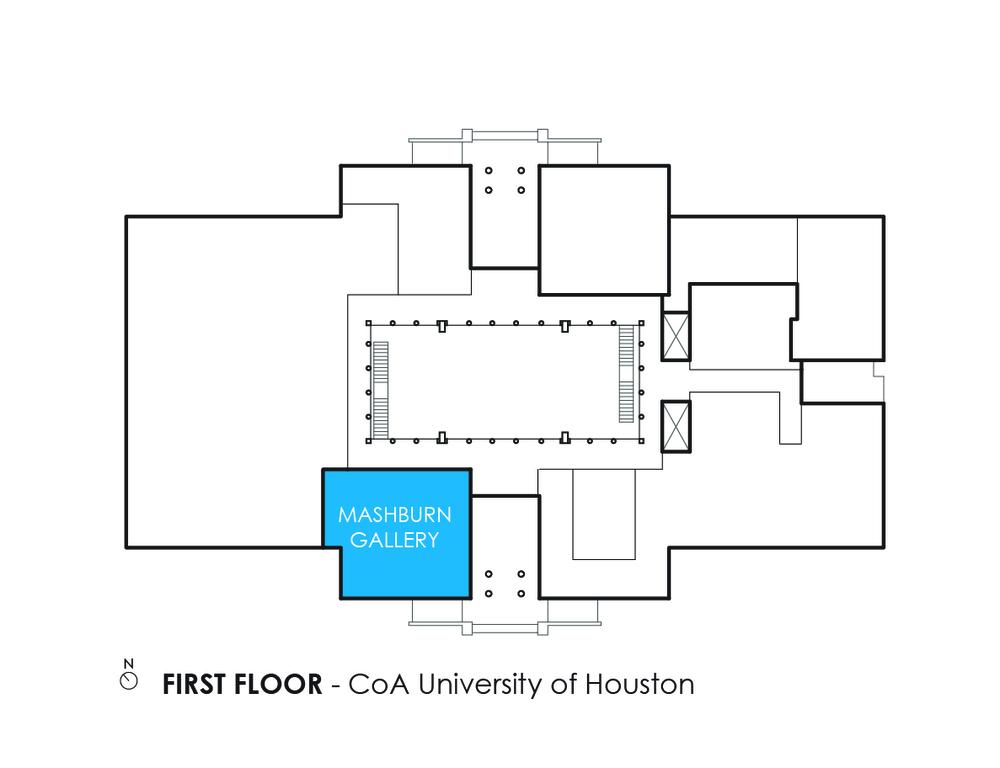 UH First Floor Plan-01.jpg