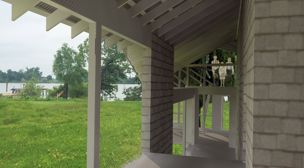 View 20 - Scheme 4 open.jpg