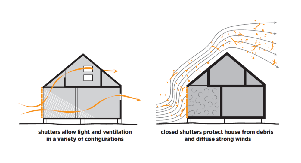 shutters_wind light vent.PNG