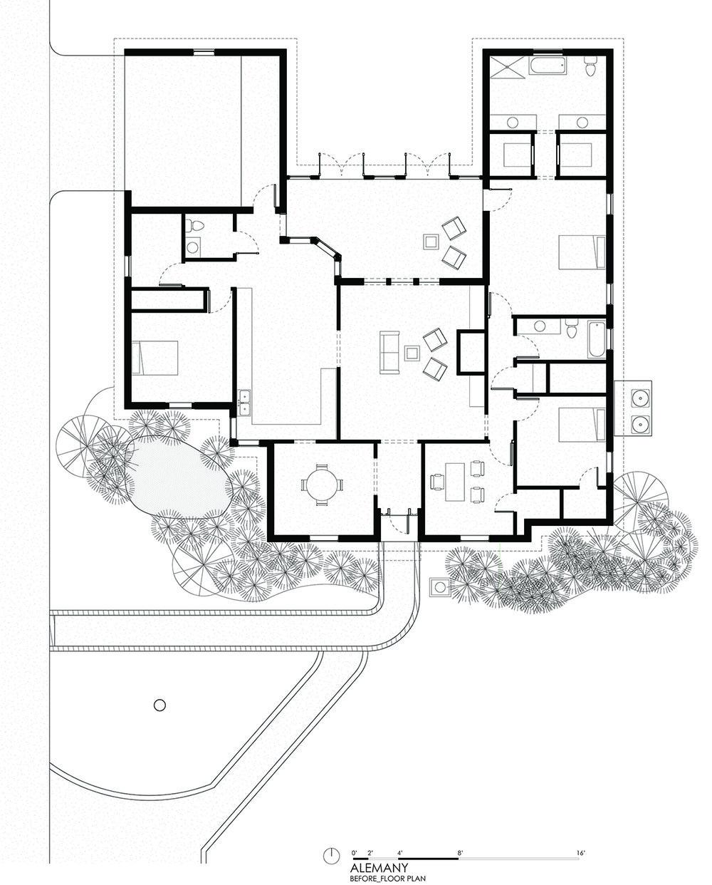 Alemany_Before Floor Plan sm.jpg