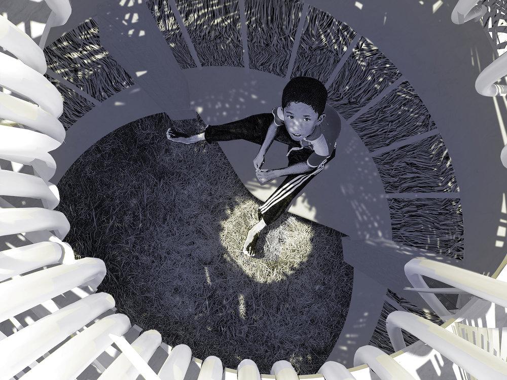 Dallas Sukkah - oculus.jpg