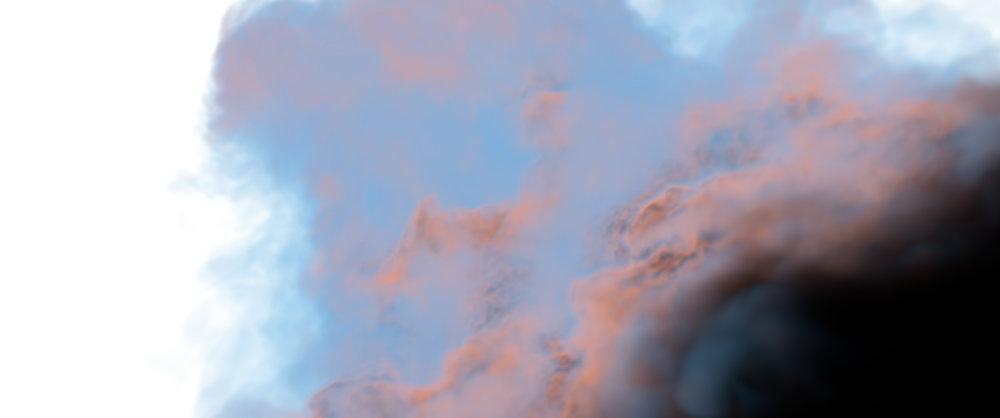 Nebula Diffuse0001.jpg