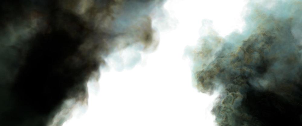 Nebula 1_0001.jpg