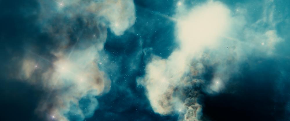 Nebula v2 final571.png
