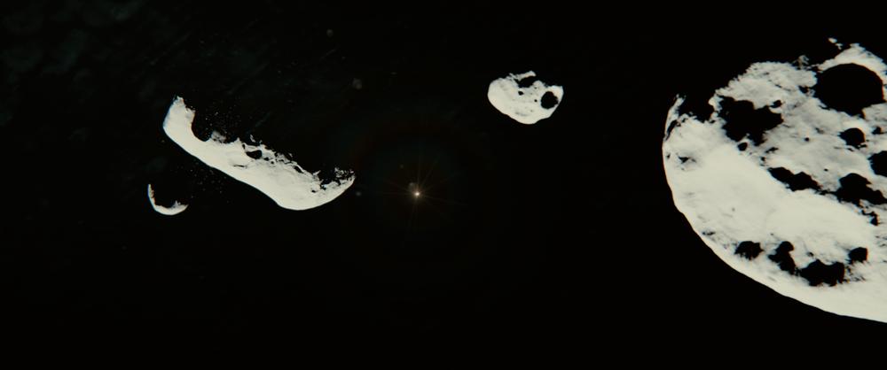 Asteroids v2382.png