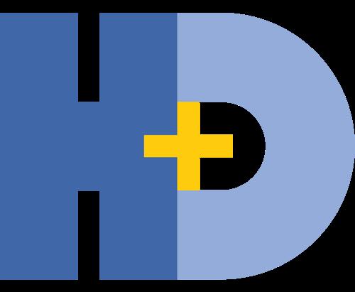 HealthDesignByUs