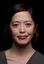 Joyce Lee:Medicine, Public Health