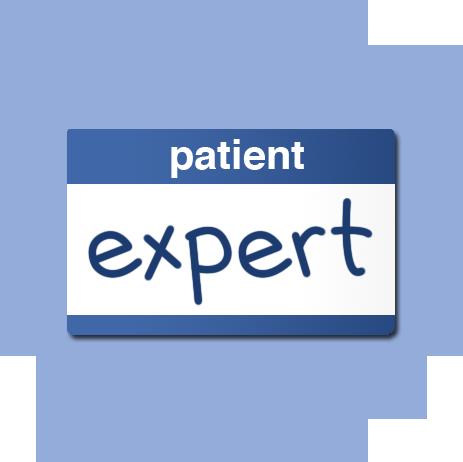 patientAsExpert.png