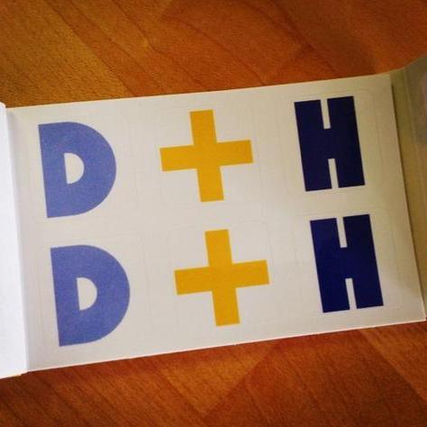 HealthDesignBy.Us Branding