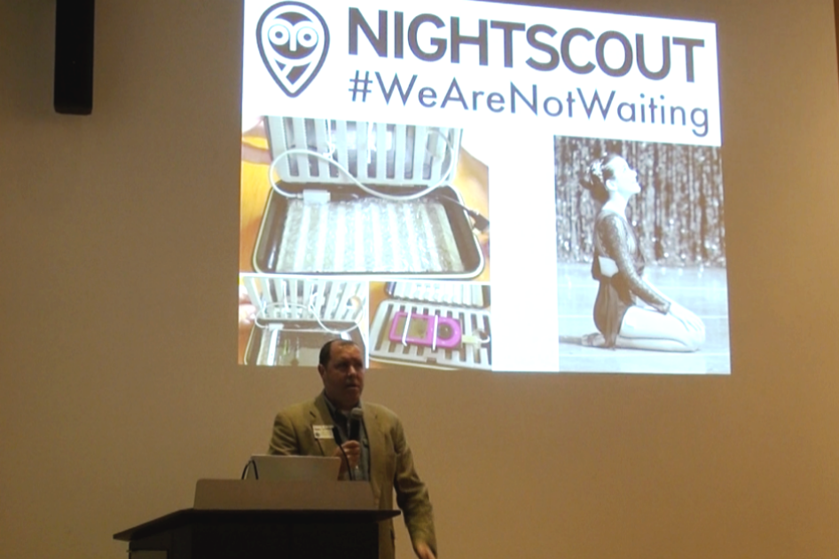 nightscoutsymposium.png