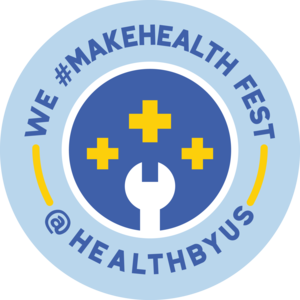 MakeHealth 2015