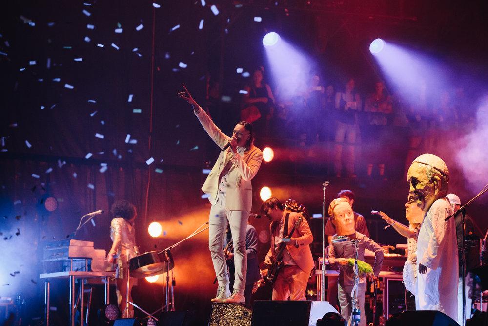 Arcade Fire.jpg
