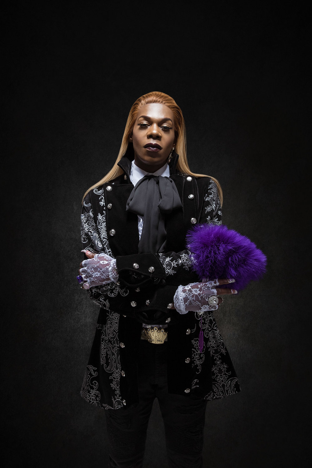 Big Freedia_Album Cover_16-055_.jpg