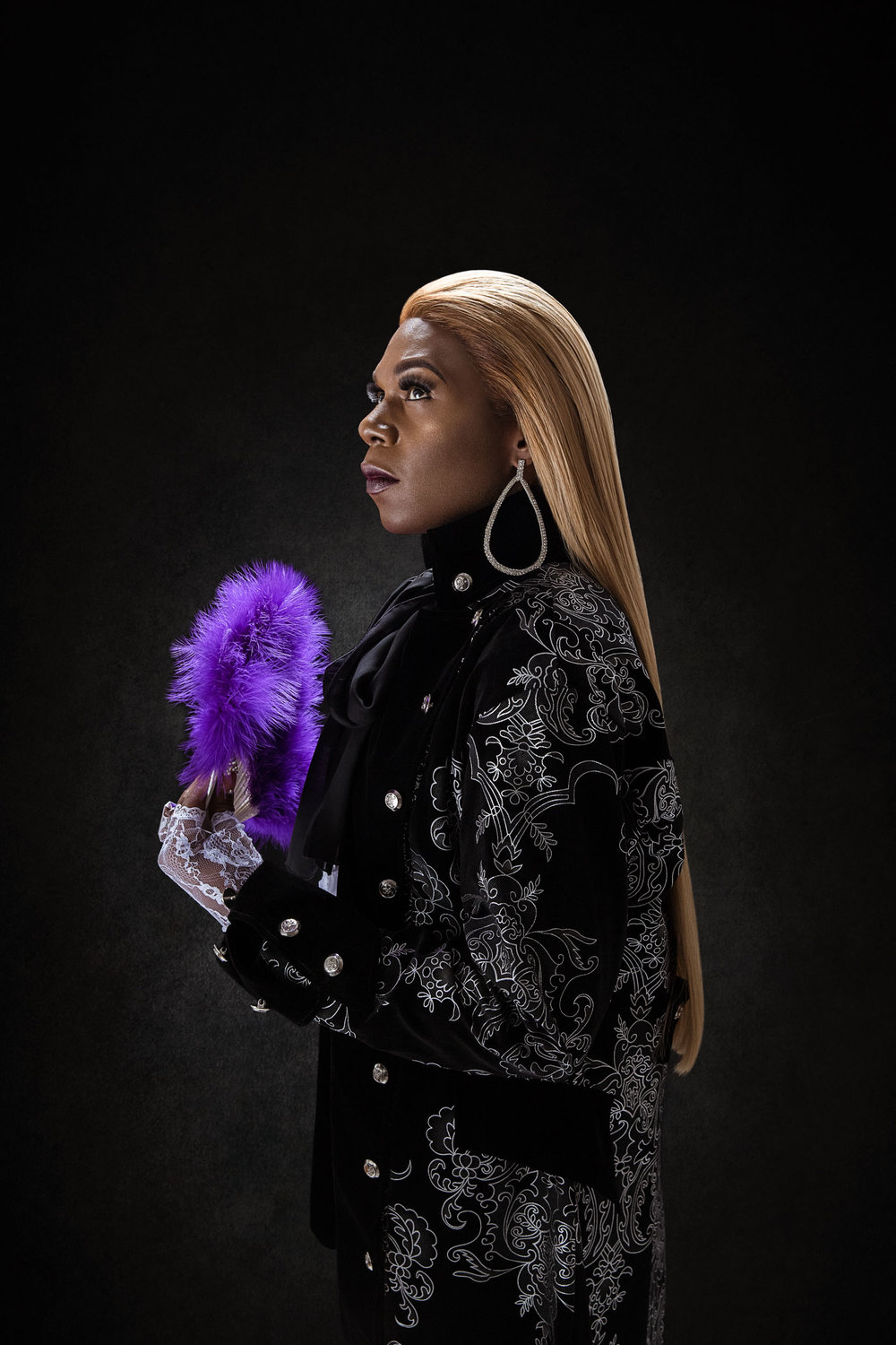 Big Freedia_Album Cover_16-133.jpg