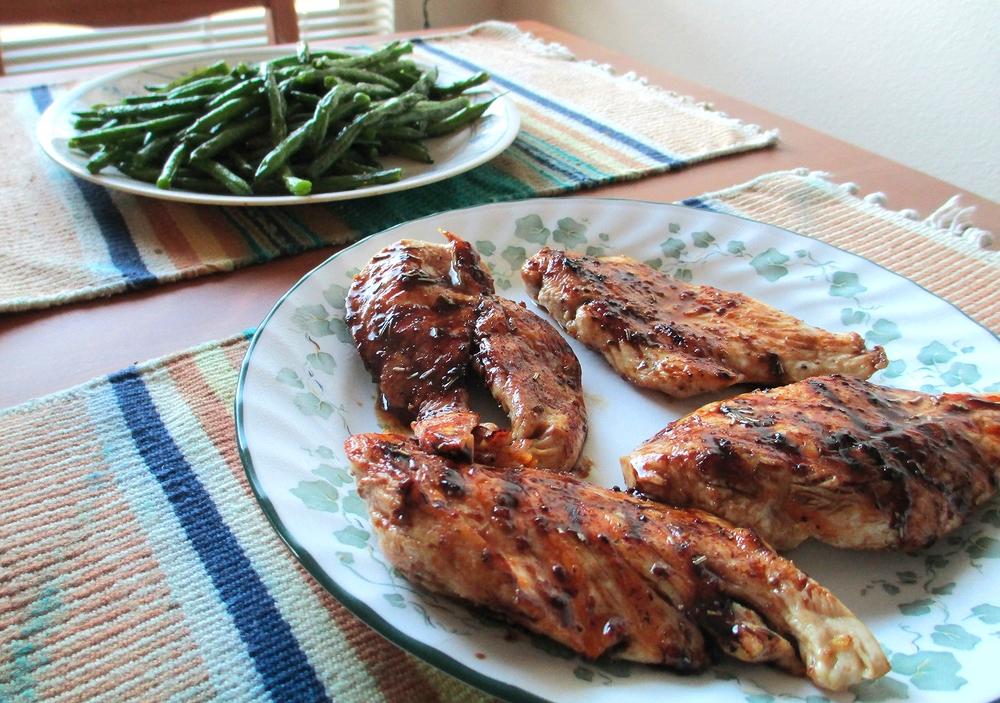 balsamic-chicken