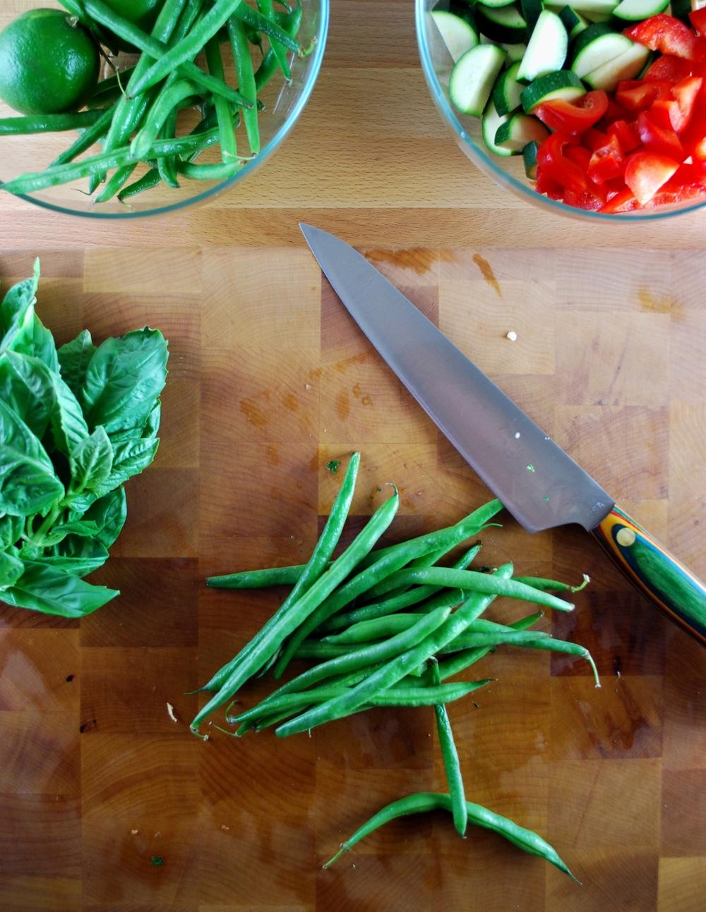 Green Curry Prep 2.JPG