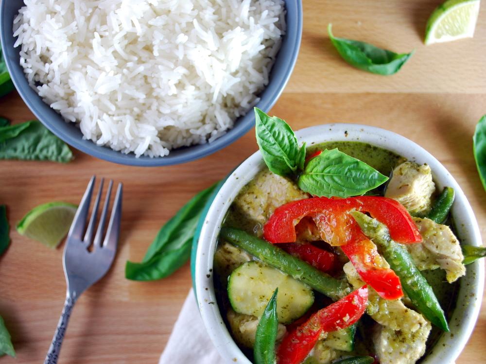Thai Green Curry 2.JPG