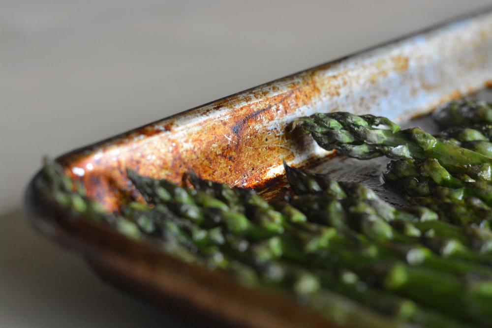 Asparagus Sheet 2.JPG