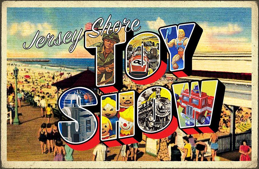JerseyShoreToyshow.jpg
