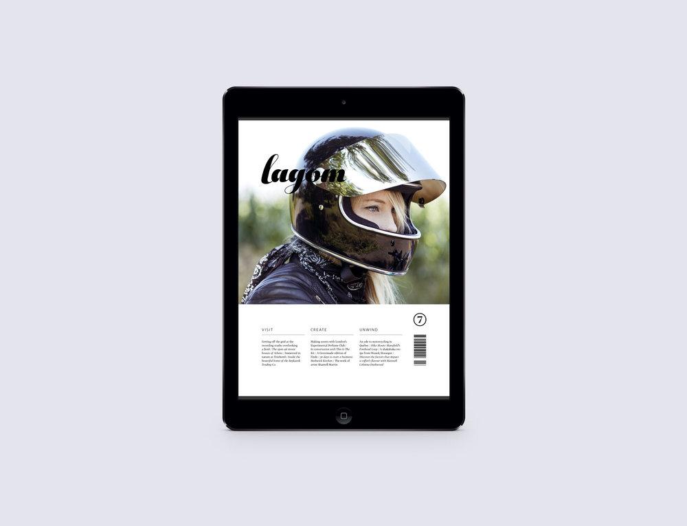 new-shop-pdf-issue-07.jpg