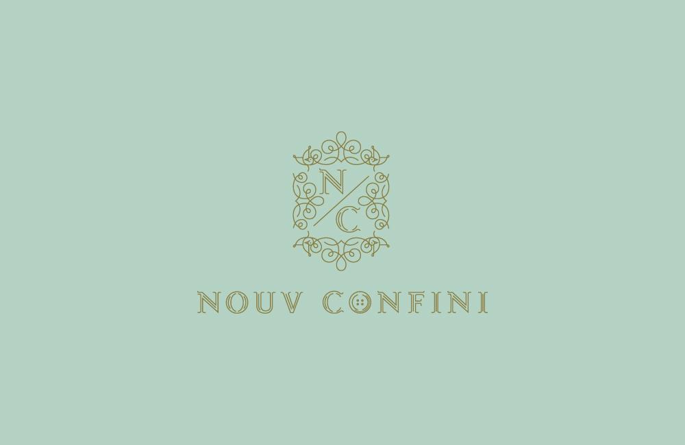 logo_nouv-confini.jpg