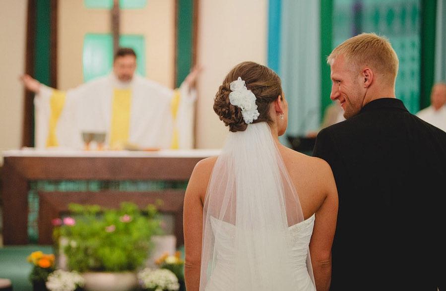 Montana-Wedding-Photographer_05.jpg