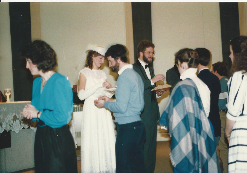 1985 Frost wedding eucharist.jpg