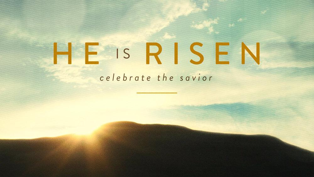 he is risen banner.jpg