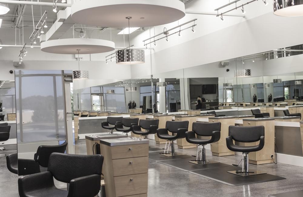 salon-pure-services.jpg