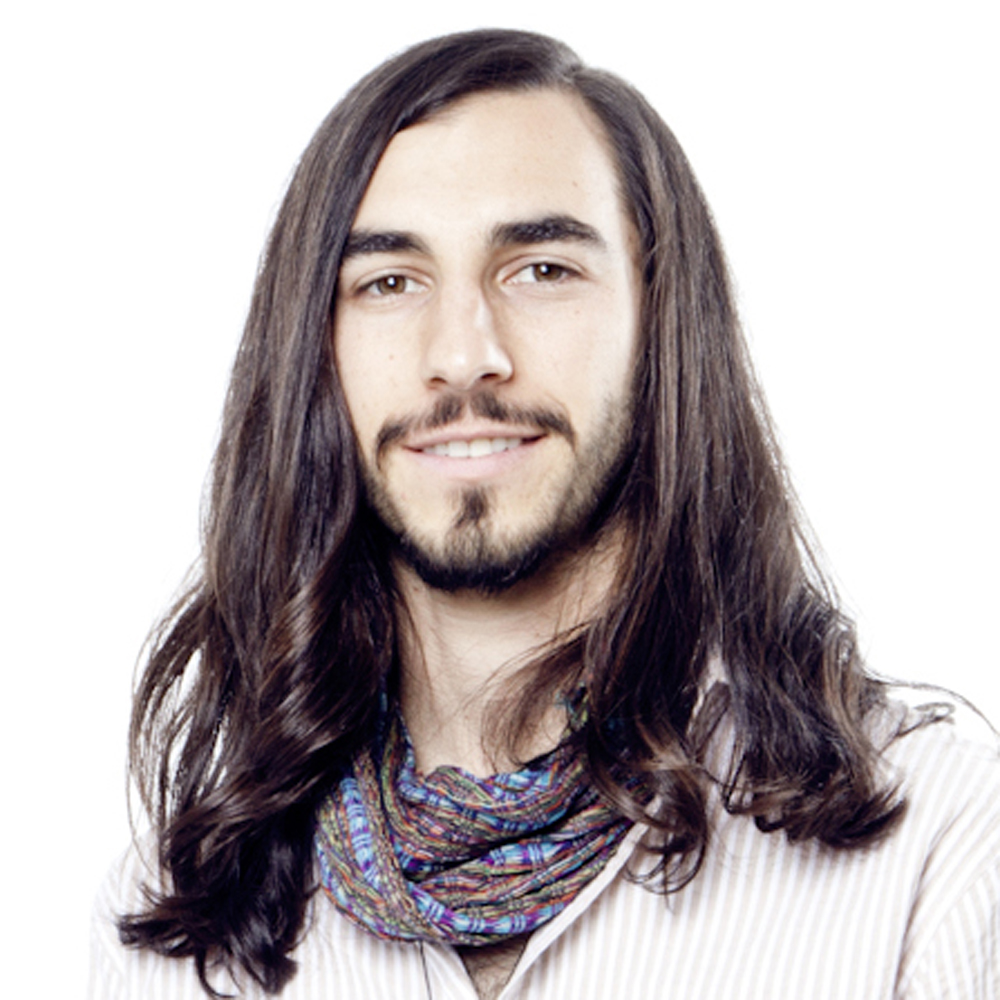 ajblock-portrait-smile.jpg