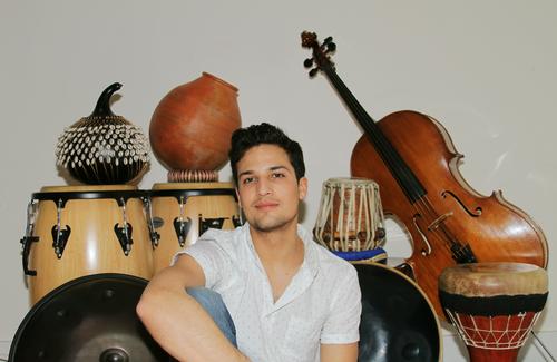Adam-Maalouf_Instruments.jpg