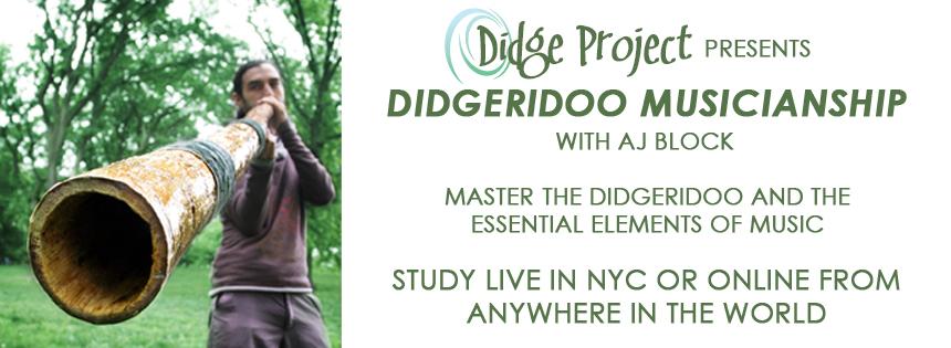 didgeridoo-musicianship-860.jpg