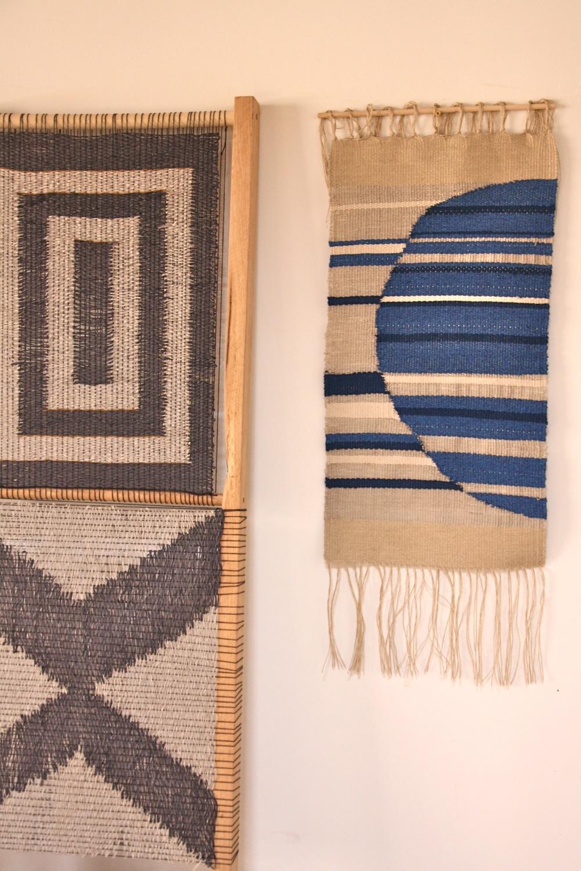 weavings.jpg