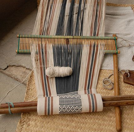 backstrap weaving 2.jpg