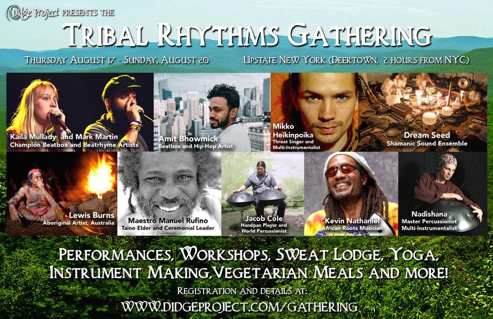 tribal-rhythms-gathering-2017