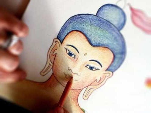 how-to-color-a-buddha.jpg