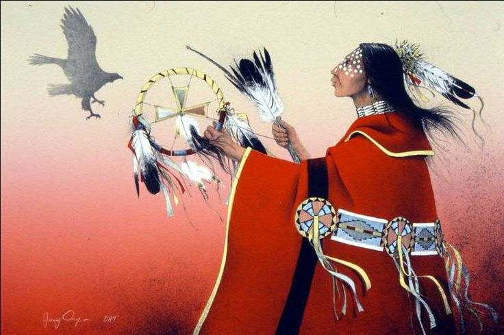 ingram-3062762e92467fdc33a351e0dcc75a8e--american-artists-native-american-art.jpg
