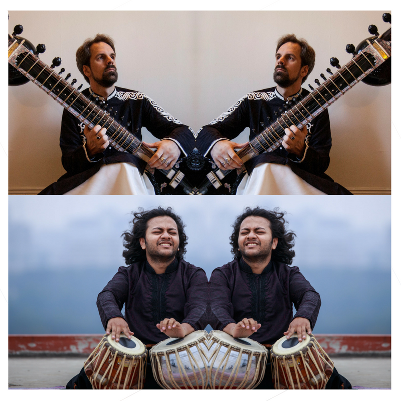 Sitar Concert with KG Westamn-3.png