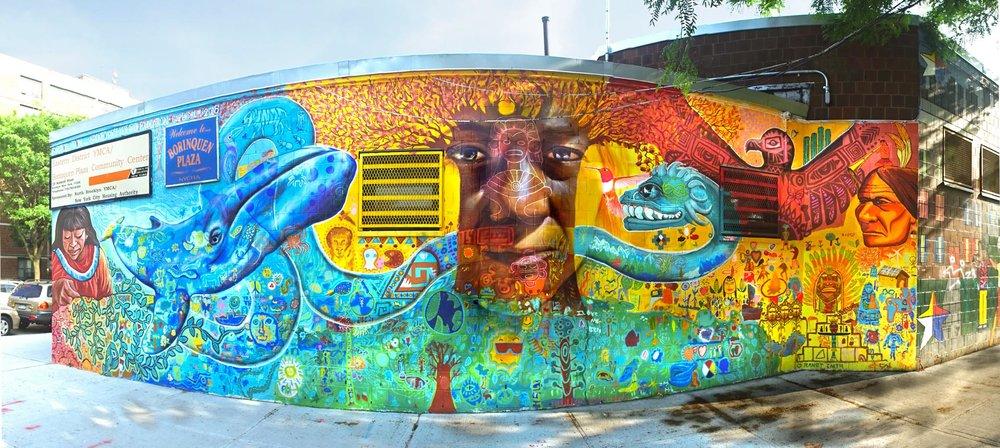 2018 mural final web.jpg