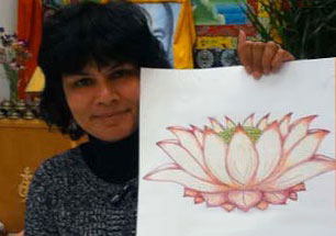 lotus-flowers-tibetan-art-course.jpg