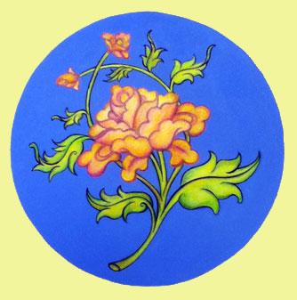 lotus-flower-padma-by-carmen-mensink.jpg